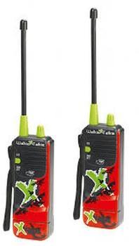 dickie-walkie-talkie-x-treme-duo