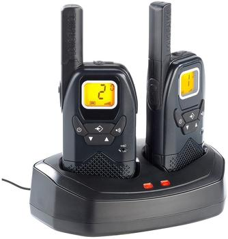 Simvalley Mobile WT-100 2er Set