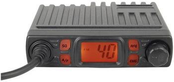 team-electronic-cb-funkgeraet-cb-mobile-minicom-cb3208