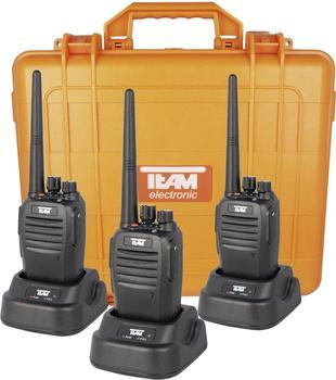 team-electronic-tecom-ip3-pr8607-3er-set