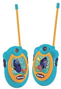 lexibook-walkie-talkie-disney-pixar-findet-dory-walkie-talkie