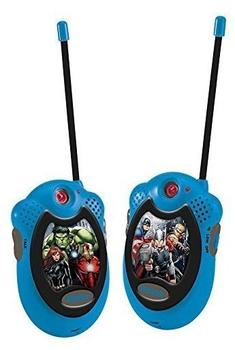 lexibook-tw06av-walkie-talkies-avengers