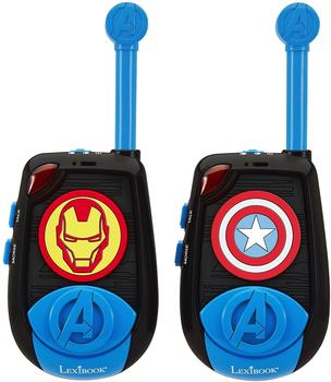 lexibook-tw25av-walkie-talkies-3d-avengers