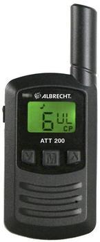 albrecht-pmr-handfunkgeraet-att-200-29945