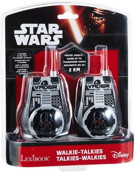lexibook-3d-walkie-talkies-mit-flexibler-antenne-star-wars-darth-vader-2er-set