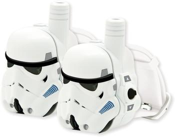 lexibook-walkie-talkie-2er-set-star-wars