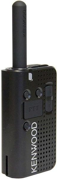 Kenwood PKT-23E PMR 446