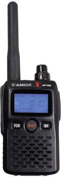 albrecht-att-100