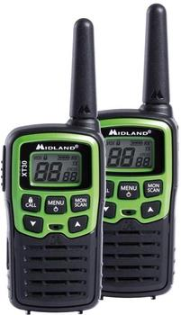 Midland XT30
