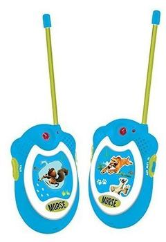 lexibook-walkie-talkie-ice-age