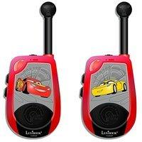 lexibook-disney-cars-3d-walkie-talkie