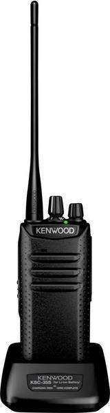 Kenwood TK-D240FN