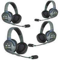 maas-elektronik-eartec-ul-4-d-3756-4er-set
