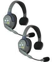 maas-elektronik-eartec-ul-2-s-3748-2er-set