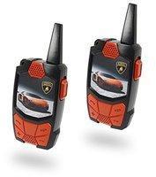 dickie-toys-walkie-talkie-lamborghini