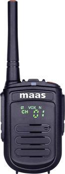 maas-elektronik-amateur-handfunkgeraet-pt-120-3782