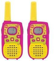 lexibook-disney-soy-luna-walkie-talkie