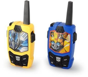 dickie-transformers-m5-walkie-talkie