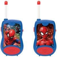 lexibook-tw12sp-funkgeraet-walkie-talkies-spider-man-100-m