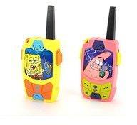 dickie-sponge-bob-walkie-talkie