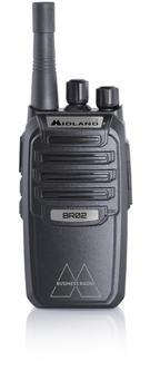 Midland BR02 C1292