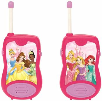 lexibook-tw12dp-funkgeraet-walkie-talkies-disney-prinzessinnen