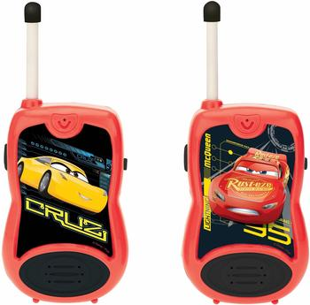 lexibook-walkie-talkies-cars