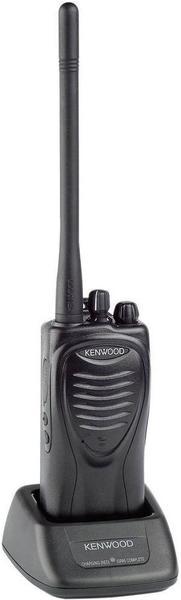 Kenwood TK-2302E2 Freenet Handfunkgerät-Set