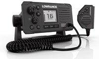 lowrance-link-6