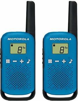 motorola-talkabout-t42-pmr-funkgeraete-2er-set-pmr446-16-kanaele-reichweite-4-km-blau