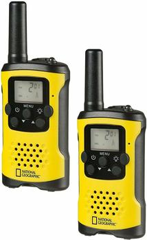 national-geographic-walkie-talkie-2er-set-mit-hoher-reichweite-und-frei-hand-funk