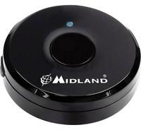 midland-bluetooth-sendetaste-c1200