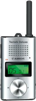 albrecht-tectalk-deluxe-pmr446-slim-line-design-inkl-schutztasche-und-usb-c-ladekabel-reichweite-bis-zu-10km