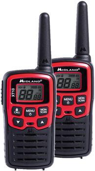 midland-xt10-c1176-pmr-handfunkgeraet-2er-set