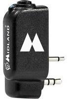 midland-adapterkabel-c119901