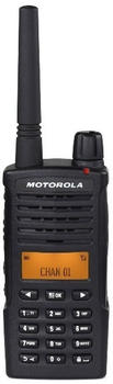 motorola-xt660-digital-pmr446-zwei-wege-radio