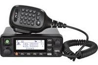 MAAS Elektronik 3816 Amateur-Funkgerät