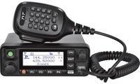 maas-elektronik-3817-amateur-funkgeraet