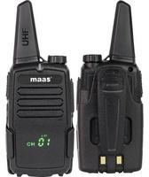 maas-elektronik-3866-pmr-handfunkgeraet