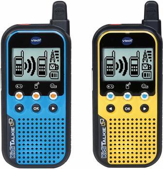 vtech-walkie-talkie-kiditalkie