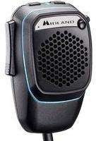 Midland Mikrofon Midland Dual Mike 6 Pin