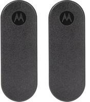 Motorola Gürtelclip Gürtelclip T80T80EX 00635