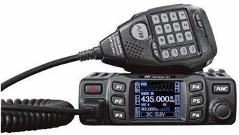 maas-elektronik-crt-micron-u-v-2m-70cm-dualband-mobilgeraet