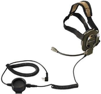 midland-headset-sprechgarnitur-bow-m-evo-c104602