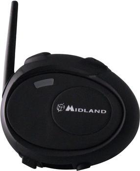 midland-headset-sprechgarnitur-c92804