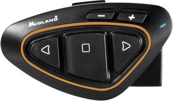 midland-c123002-btx1-pro-single-motorrad-gegensprechanlage-passend-fuer-alle-helmtypen
