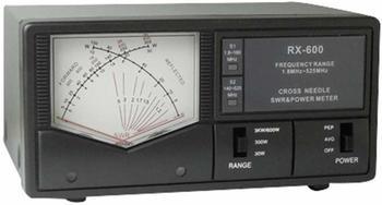 maas-elektronik-swr-meter-rx-600-1198