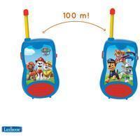 lexibook-walkie-talkie-paw-patrol-walkie-talkie-100m