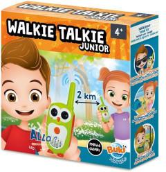 Buki Mini Sciences - Walkie Talkie