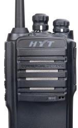 HYT TC-446